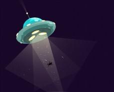 飞碟 UFO