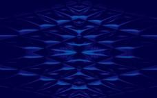 蓝色高科技底纹
