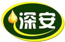 食用油标志