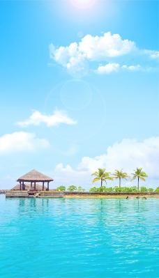 马尔代夫旅游度假