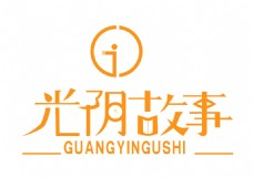 书店名字logo设计