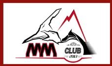 摩托车俱乐部logo
