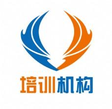 培训机构 logo