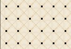 瓷砖拼接设计素材