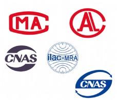 国际互认联合标识