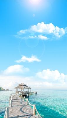 普吉岛旅游度假
