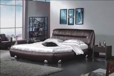 软体床系列