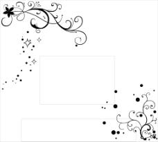 硅藻泥矢量图