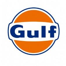 海湾gulfLOGO