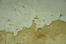 土墙贴图素材