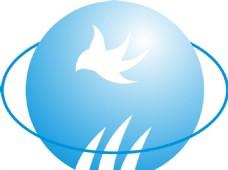 通讯公司标志