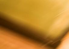 金黄色的虚幻