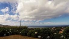 大自然风景视频
