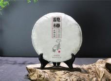 普洱茶包装创意设计