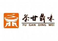 饭店餐厅logo