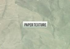 淡绿色大理石纹理背景