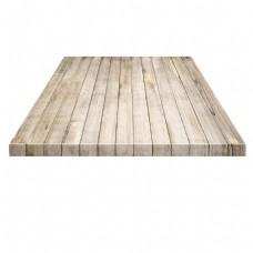 木板png元素