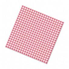 方形格子png元素