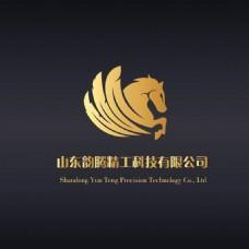 精工科技logo