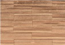 木质地板纹理背景素材