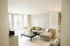 室内设计客厅效果图图片