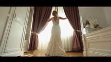 人物婚纱婚庆视频