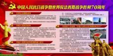 中国人民抗日战争胜利
