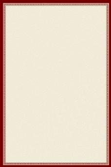 100X150cm花纹云纹红色边框简约背景花纹边框素材