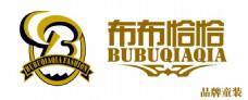 布布恰恰logo