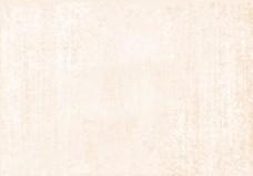 淡雅斑驳纹理背景素材