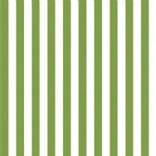 绿色白色条纹背景夏季小清新矢量素材