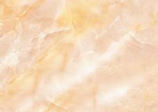 玉石大理石纹背景
