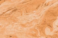 橙色大理石材质贴图
