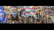 藏族人物素材