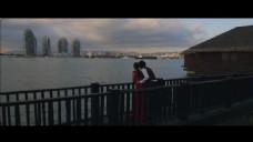 城市风景欣赏视频