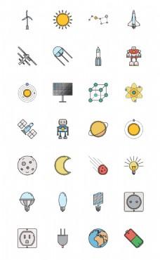 科学和设备