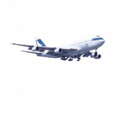 飞机png元素