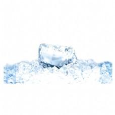 冰png元素