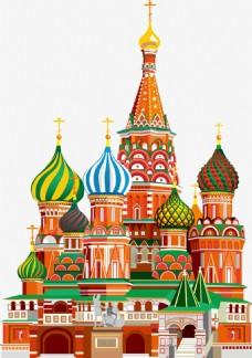 莫斯科矢量