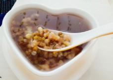 绿豆  绿豆汤