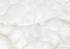 白色玉石石纹背景