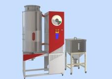 机器设备干燥剂