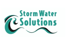 Stormwater 标志