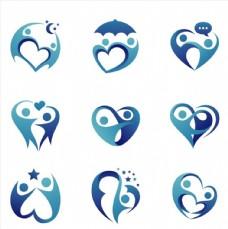 形状logo3