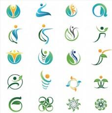 形状logo2