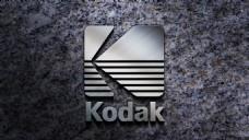 logo效果贴图样机