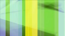 彩色线条视频素材