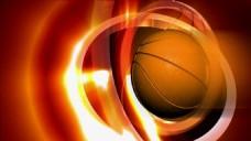 篮球视频素材