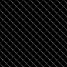 黑色金属网格矢量素材