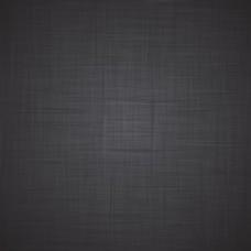 黑色丝绸纹理